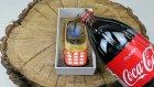 Yeni Nokia 3310'na  Kola ile Yapılan Dayanıklılık Testi