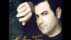 Ali İhsan Tepe - Çay Olur Da Çem Olmaz Mı