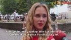 Almanlara Türkiye Güvenilebilecek Bir Ülke Mi Diye Sormak
