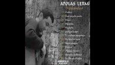 Apolas Lermi - İme Tonyalin Pedin (Kalandar)