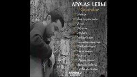 Apolas Lermi - İme Tonyalin Pedin