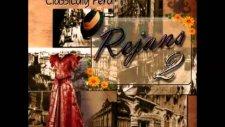 Arrivederci Roma - Rejans 2 (Bir Beyoğlu Klasiği , Classicaly Pera)