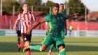 Athletic Bilbao 0-0 Fenerbahçe - Maç Özeti izle (17 Temmuz 2017)