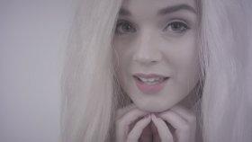 Ben Poppy Diyen Kız
