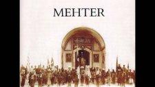 Buna Er Meydanı Derler - Mehter ( Ottoman Traditional War Songs)