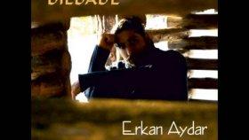 Erkan Aydar - Kibrit