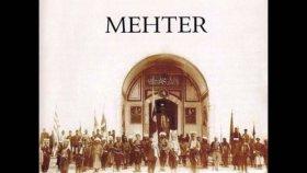 Genç Osman - Mehter