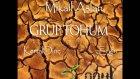 Grup Tohum - ( Mikail Aslan , Kemal Dinç , Ergin ) - Aşka Çağrı
