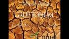 Grup Tohum - ( Mikail Aslan , Kemal Dinç , Ergin ) -  Koo Vorin
