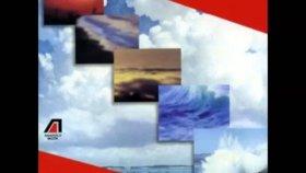 Kutup Yıldızı - Enstrümantal