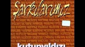 Kutup Yıldızı - Silazyalı Dokumacıların Türküsü