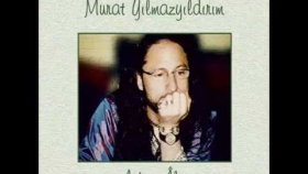Murat Yılmazyıldırım -  Aşkın Aldı Şu Gönlümü Yar