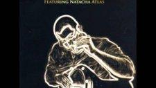 Natacha Atlas / Keep Me Hanging On - The Minyawi Project