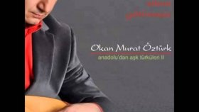 Okan Murat Öztürk - Derdinden Del' Oldum