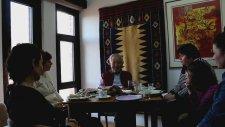 Prof. Dr. İlhan Başgöz, Atatürk'ün 1937'deki Sivas Lisesi ziyaretini anlatıyor...