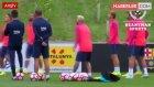 PSG, Neymar İçin Barcelona'ya 222 Milyon Euro Ödemeye Hazırlanıyor