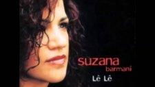 Suzana Barmani - Desmala Min - Handkerchief