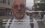 Türk Asıllı Cumhurbaşkanınız Olsun mu  Almanya