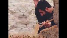 Vedat Gündoğdu  - Belirsiz  (düet Erdal Erzincan)
