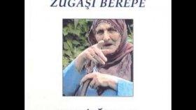 Zuğaşi Berepe - Berettaşa (Va Mişkunan)