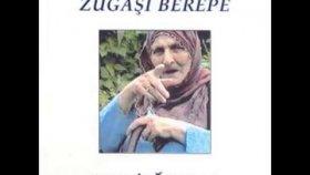 Zuğaşi Berepe - Kazım Koyuncu - Ben