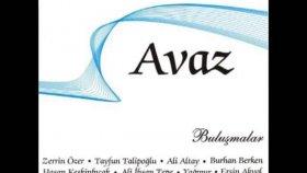 Ali Altay - Al Senin Olsun