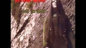 Beyhan Aksoy - Bebeğin Beşiği Çamdan