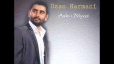Ozan Harmani - İşte Geldim Gidiyorum