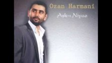 Ozan Harmani -  Kime Ne Deyim