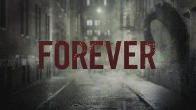 Shadowhunters 2.Sezon 17.Bölüm Fragmanı