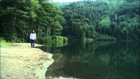 Bizim Yaşar - Lusnika (Yaşar Kabaosmanoğlu) (Official Video)