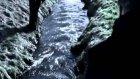By Ram  - Ağlarım (Official Video)