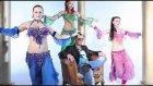 By Ram - Kıvrak Belli (Official Video)