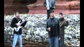 Çağdaş Toprak - Maral (Official Video)