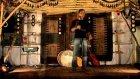 Diljen Roni - Newaya Dil (Official Video)
