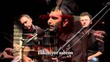 Diljen Roni - Zivistan (Official Video)