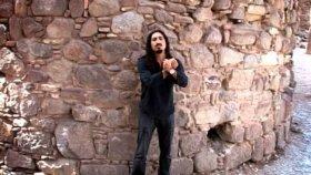 Erkan Aydar - Ağla Ağla