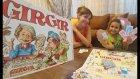 Gırgır Komik Ve Eğlenceli Oyun Elif İçin Biraz Fazla Geldi, Eğlenceli Çocuk Videosu, Toys Unboxing