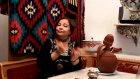 İkbal Kaynar - Elindedir Bağlama  (Official Video)