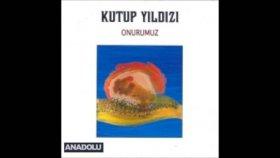 Kutup Yıldızı - Osman`ın Türküsü