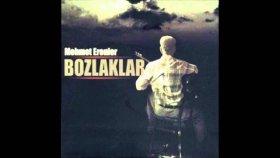 Mehmet Erenler - Kırat Bozlağı (Bozlaklar / Kalktı Göç Eyledi)