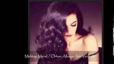 Mehtap Meral &  Orhan Alkaya - İzin Verin de / Metin Altıok Şiirlerinden Şarkılar