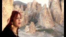 Raperin - Darma Duman (Official Video)