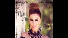 Vildan Turan -  Yaylalar İçinde Erzurum Yayla - Osman Efe