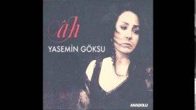 Yasemin Göksu&İclal Aydın(şiir) -  Samire