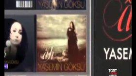 Yasemin Göksu  -  Şehrin Renkleri TV programı