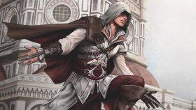 4 Codex Bulma Görevi! - Assassin's Creed II - Bölüm 6 - Burak Oyunda