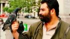 Ahmet Kaya - Sen Benim Hiçbir Şeyimsin