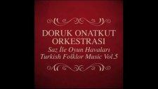 Doruk Onatkut Orkestrası & Arif Sağ - Yayla Yolları
