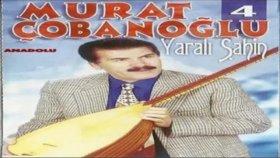 Murat Çobanoğlu - Babam Dardadır